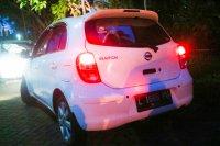 Nissan March Putih Keren Nan Cepat (IMG_9717.jpg)