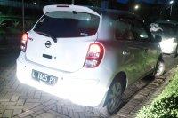 Nissan March Putih Keren Nan Cepat (IMG_9720.jpg)