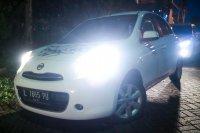 Nissan March Putih Keren Nan Cepat (IMG_9723.jpg)