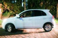 Nissan March Putih Keren Nan Cepat (IMG_9722.jpg)