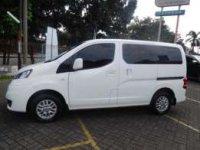 Nissan: jual evalia 2013 xv manual putih (_2_-3.jpeg)