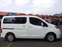 Nissan: jual evalia 2013 xv manual putih (_3_-3.jpeg)