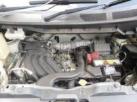 Nissan: jual evalia 2013 xv manual putih (_5_-1.jpeg)