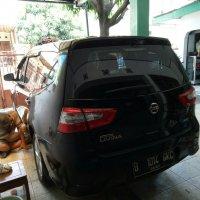Nissan grand livina SV 2014 A/T (IMG_20180315_154804.jpg)