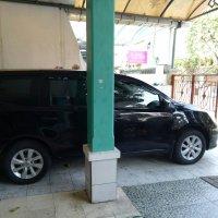 Nissan grand livina SV 2014 A/T (IMG_20180315_154817.jpg)