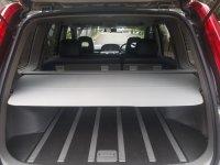 Nissan X-Trail 2.5 Xt Th'2004 Automatic (9.jpg)