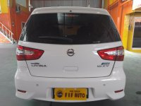 Nissan Grand Livina 1.5 XV AT 2015 Putih (IMG_20180325_093316.jpg)
