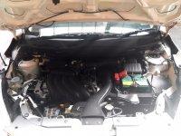 Nissan Grand Livina 1.5 XV AT 2015 Putih (IMG_20180325_093456.jpg)