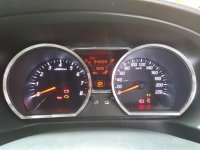 Nissan Grand Livina 1.5 XV AT 2015 Putih (IMG_20180325_093639.jpg)