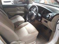 Nissan Grand Livina 1.5 XV AT 2015 Putih (IMG_20180325_093404.jpg)