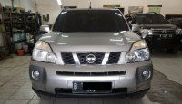 Jual X-Trail: Nissan Xtrail ST 2.5 at 2010 dp ceper