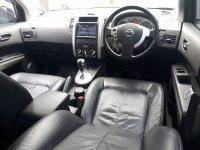 X-Trail: Nissan X'Trail Xt 2.5 x-tronic cvt Th'2009 Automatic (7.jpg)