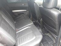 X-Trail: Nissan X'Trail Xt 2.5 x-tronic cvt Th'2009 Automatic (8.jpg)