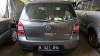 Nissan: grand livina xv 1.5 automatic 2008 (WhatsApp Image 2018-04-09 at 09.42.27.jpeg)