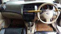 Nissan: grand livina xv 1.5 automatic 2008 (WhatsApp Image 2018-04-09 at 09.42.29(1).jpeg)