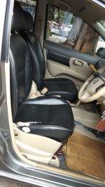 Nissan: grand livina xv 1.5 automatic 2008 (WhatsApp Image 2018-04-09 at 09.42.30(2).jpeg)