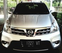 Nissan: Livina X-Gear 2009 Manual M/T (Screenshot_20180409-171801.jpg)