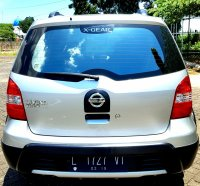 Nissan: Livina X-Gear 2009 Manual M/T (Screenshot_20180409-171916.jpg)