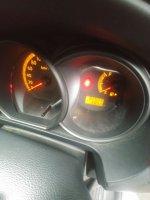 Jual Nissan: Grand Livina 1500 sv