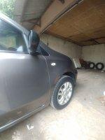 Nissan: Grand Livina 1500 sv (90c4d8fc-7dfd-43a6-b204-ce7fa042a4b0.jpg)