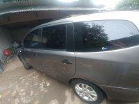 Nissan: Grand Livina 1500 sv (1a16970b-db5c-48fc-887f-9bd4fad5219a.jpg)