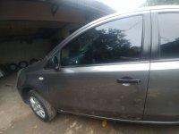 Nissan: Grand Livina 1500 sv (111102a6-35b6-4b48-8c3f-f9ae5eb578c5.jpg)