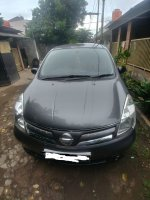 Nissan: Grand Livina 1500 sv (12552b98-3626-45e7-ab14-2ee12080ca5a.jpg)