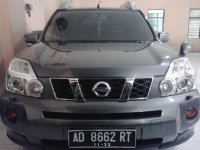 Nissan: All New X-Trail 2.5 XT Tahun 2009 (depan.jpg)