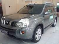 Nissan: All New X-Trail 2.5 XT Tahun 2009 (kiri.jpg)