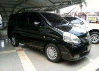 harga mobil Nissan Serena 2012 Hws Hitam (IMG_20180413_013625.jpg)