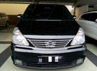 harga mobil Nissan Serena 2012 Hws Hitam (IMG_20180413_013653.jpg)