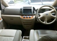 harga mobil Nissan Serena 2012 Hws Hitam (IMG_20180413_013729.jpg)