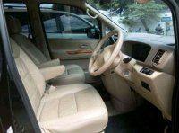 harga mobil Nissan Serena 2012 Hws Hitam (IMG_20180413_013800.jpg)