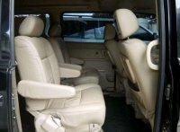 harga mobil Nissan Serena 2012 Hws Hitam (IMG_20180413_013746.jpg)