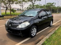Nissan: Latio 1.8 At Hitam 2008 Antik (Photo 14-04-18 12.01.57.jpg)