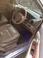 Nissan: grand livina xv th2008 (IMG-20180410-WA0083.jpg)