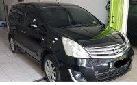 Jual NIssan Grand Livina 1.5 XV (gallery_used-car-mobil123-nissan-grand-livina-xv-mpv-indonesia_2978574_WqorzyxBnMgMyy9QedVC1R.jpg)