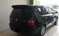 Jual NIssan Grand Livina 1.5 XV (gallery_used-car-mobil123-nissan-grand-livina-xv-mpv-indonesia_2978574_93xECxExyv9ptY2DmNuBxU.jpg)