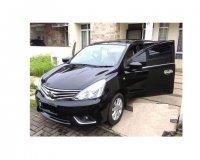 Jual NIssan Grand Livina 1.5 XV (gallery_used-car-mobil123-nissan-grand-livina-xv-mpv-indonesia_5006553_KhL7kaLNwinsWPYY8ukwSH - Copy.jpg)