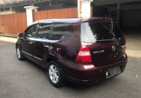 Nissan: Grand Livina Ultimate 1.5 AT 2011 Merah Marun (1HelmyLivina1.jpg)