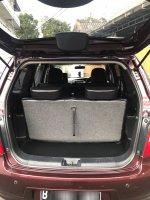 Nissan: Grand Livina Ultimate 1.5 AT 2011 Merah Marun (1HelmyLivina3.jpg)