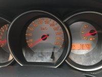Nissan: Grand Livina Ultimate 1.5 AT 2011 Merah Marun (1HelmyLivina5.jpg)