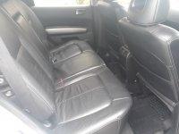 X-Trail: Nissan X'Trail Xt 2.5 x-tronic cvt Th'2008 Automatic (8.jpg)