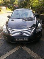 Teanna: Jual Cepat Nissan Teana (IMG-20180413-WA0027.jpg)