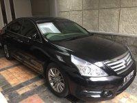 Dijual mobil sedan Nissan Teanna