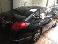 Dijual mobil sedan Nissan Teanna (IMG-20180420-WA0005.jpg)