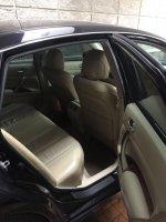 Dijual mobil sedan Nissan Teanna (IMG-20180420-WA0003.jpg)