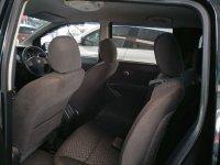 Jual Nissan: Grand Livina XV at 2011 Pajak Mati bln 7 NEGO apik Mesin kering