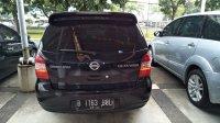 Nissan: Grand Livina XV at 2011 Pajak Mati bln 7 NEGO apik Mesin kering (IMG-20180214-WA0103.jpeg)