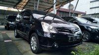 Nissan: Grand Livina XV at 2011 Pajak Mati bln 7 NEGO apik Mesin kering (IMG-20180214-WA0097.jpeg)